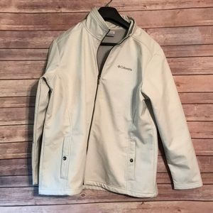 Amazing jacket